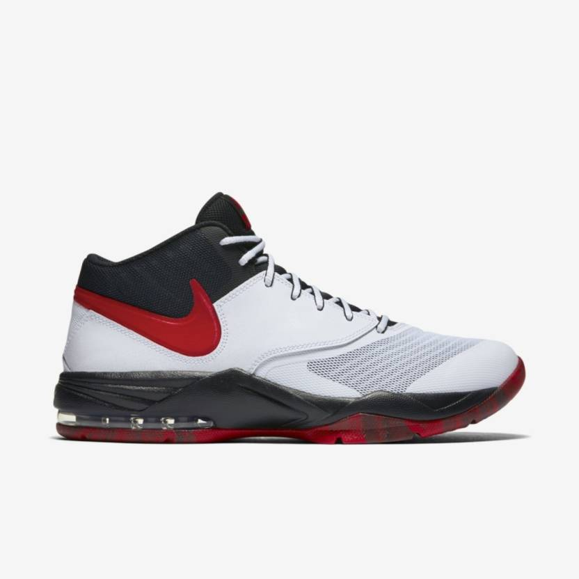 Emergent Men Buy For Shoes Nike Basketball Max Air PnnxCz
