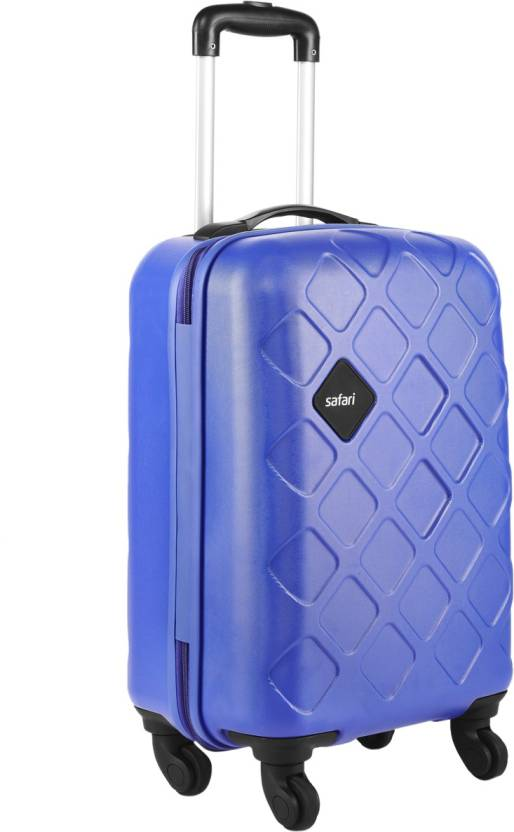 safari suitcase flat 70% off extra 15% phn pe offer or hdfc bank offer