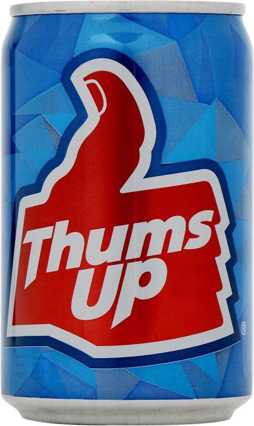 thums up 200 ml price in india buy thums up 200 ml online at