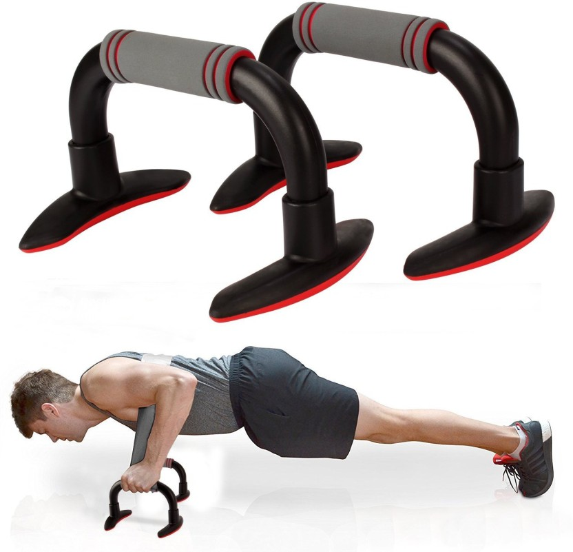 Sex on exercise equipment