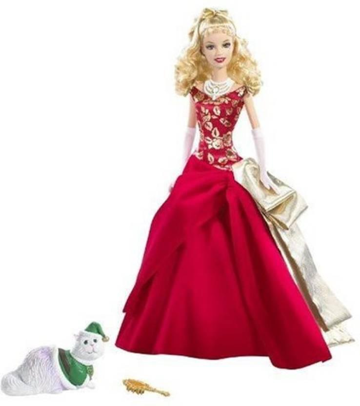 barbie a christmas carol as eden starling - Barbie A Christmas Carol