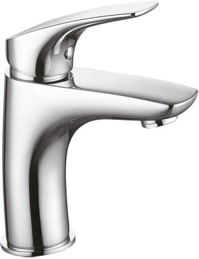 pARRYWARE GALAXY WASH BASIN MIXER Mixer Faucet Price in India - Buy ...