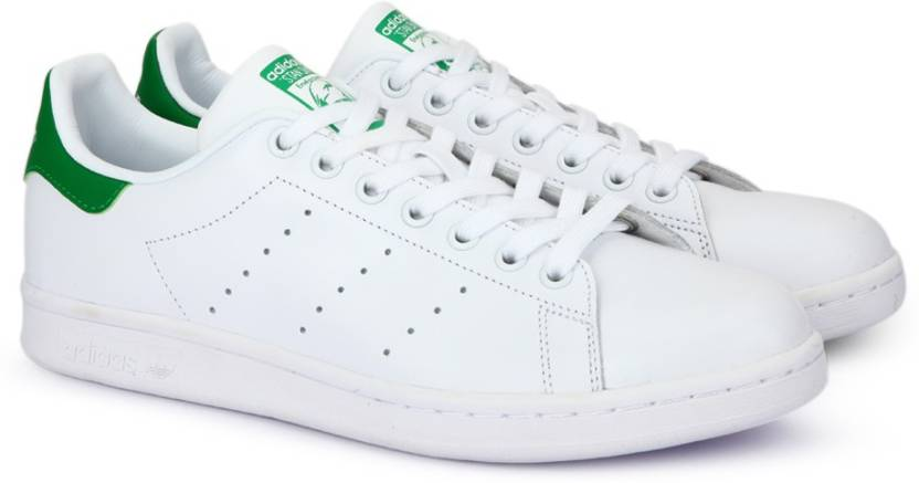 ADIDAS ORIGINALS STAN SMITH Sneakers For Men