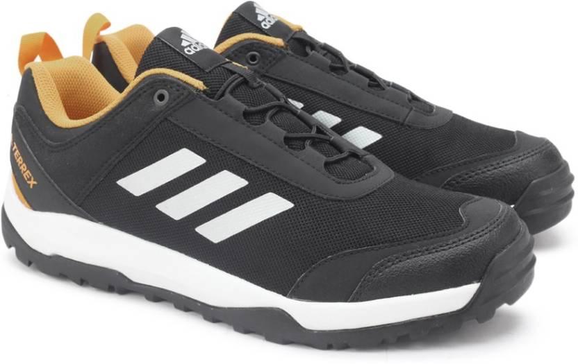 ADIDAS al BEARN Zapatos al ADIDAS aire libre aire para hombres 60e11c6 - accademiadellescienzedellumbria.xyz