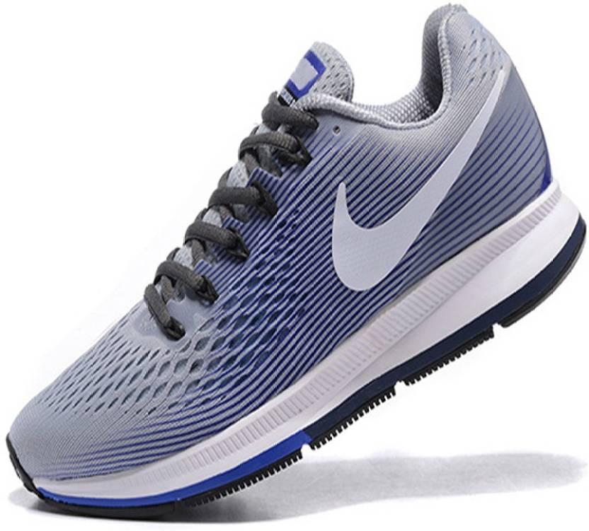 090f7d0760ca9 Adibon Air Zoom Pegasus 34 Running Shoes For Men - Buy Adibon Air ...