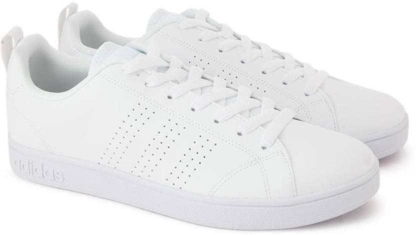 ADIDAS NEO VS ADVANTAGE CL Tennis Shoes For Men