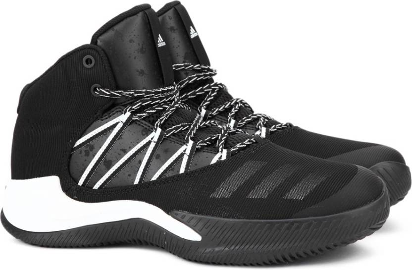 Find Great Cheap Online Purchase For Sale adidas Infiltrate 100% Original Online 9t7nqgVTQ