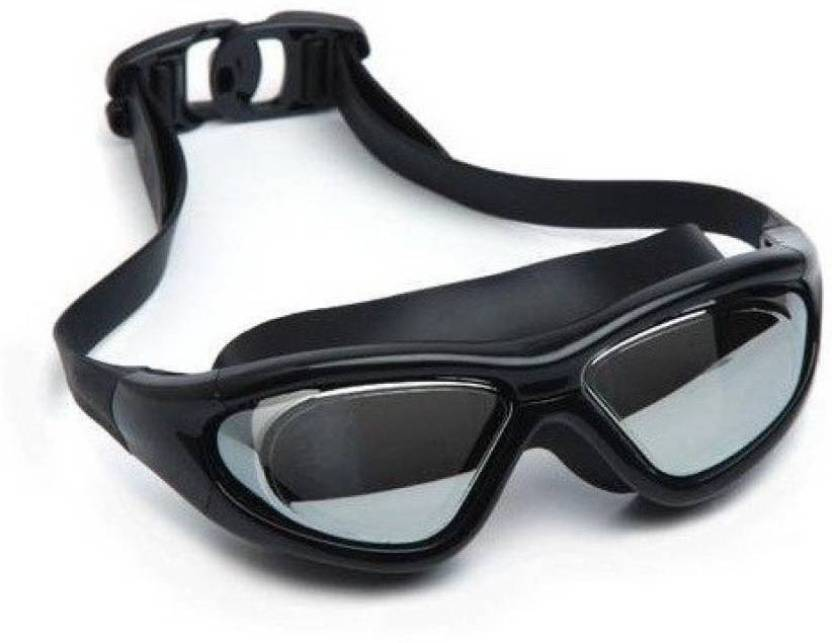 15a0988a42 Arrowmax as-3 Swimming Goggles - Buy Arrowmax as-3 Swimming Goggles ...