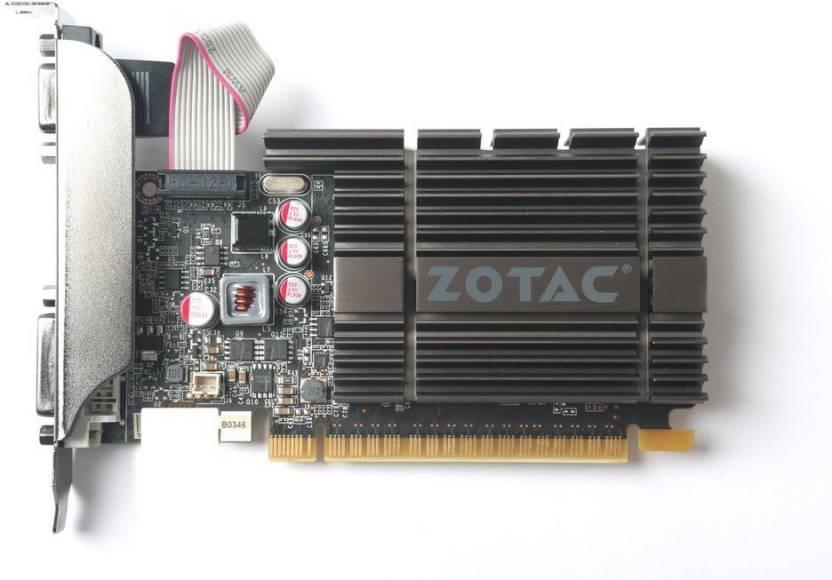 gigabyte geforce gt 710 driver