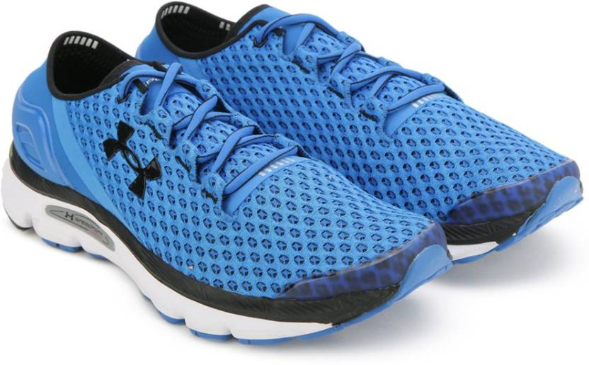 Under Armour SPEEDFORM GEMINI Running Shoes