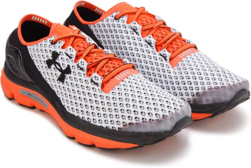 lowest price a0a66 01848 Under Armour SPEEDFORM GEMINI Running Shoes For Men
