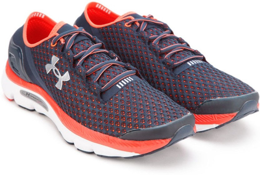 b8b6776bb2d7 ... denmark under armour speedform gemini running shoes for men 9a41d 18b64