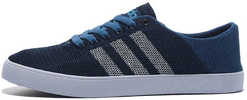 41c93bb4e39 Adibon Neo 1 flat by Adi Running Shoes For Men - Buy Adibon Neo 1 ...