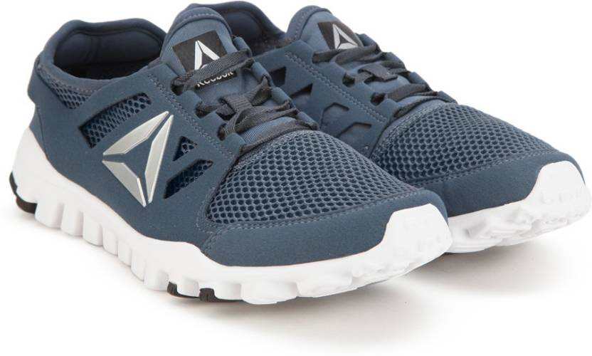 2da9a9502df0 REEBOK TRAVEL TR PRO Training Shoes For Men - Buy INDIGO WHITE ...