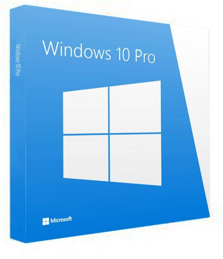 free windows 10 professional upgrade