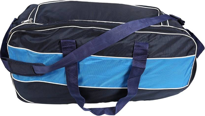 85c97388e66e Kookaburra cricket kit bag sports bag - Buy Kookaburra cricket kit ...