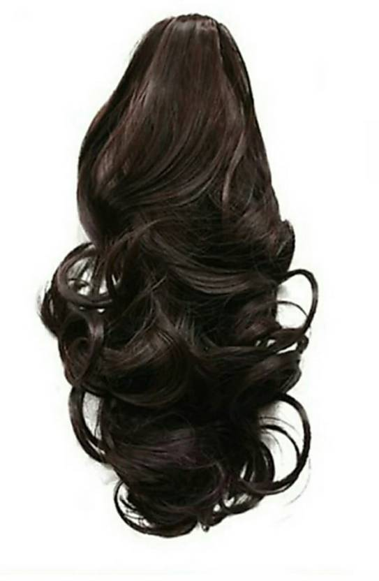D Divine Extension Hair Extension Price In India Buy D Divine