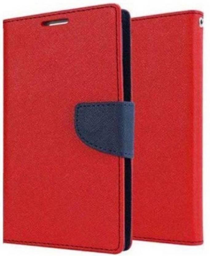 buy popular efd05 113d5 Carnage Flip Cover for SAMSUNG Galaxy J7 Nxt - Carnage : Flipkart.com
