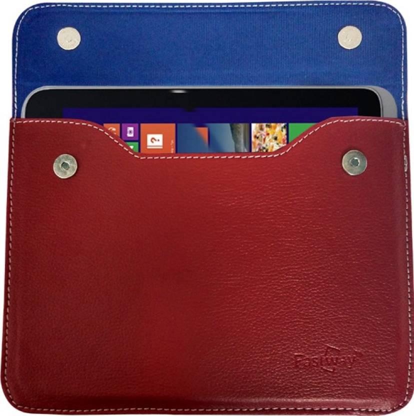 купить чехол для nvidia shield portable