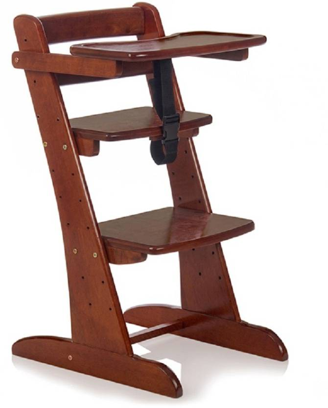 babycenterindia wooden high chair buy baby care products in india
