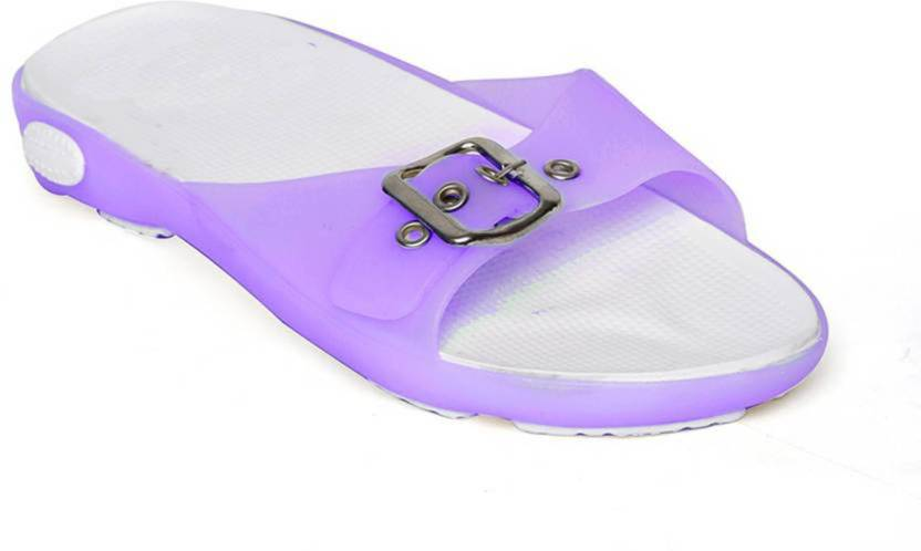 Shoe lab Purple Slippers pick a best online buy cheap find great cheap sale cheapest price 2014 newest for sale official sale online nqhz2D