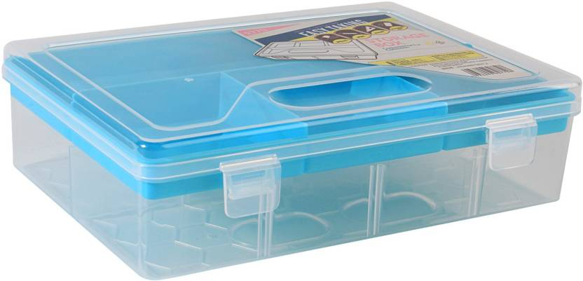 Plastic Storage Containers Dividers The Best Plastic 2018