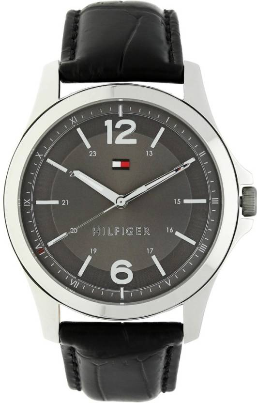 Tommy Hilfiger Th1791376j Watch For Men Buy Tommy Hilfiger