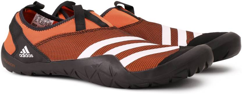 826efdf6e660 ADIDAS CLIMACOOL JAWPAW SLIP ON Outdoor Shoes For Men - Buy ENERGY ...