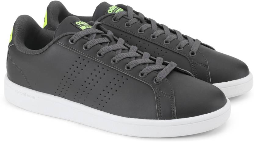8cde6a0daa55 ADIDAS NEO CLOUDFOAM ADVANTAGE CLEAN Sneakers For Men - Buy DGSOGR ...