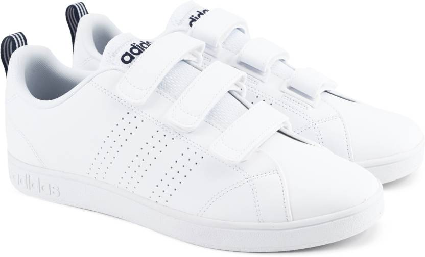 ADIDAS NEO VS ADVANTAGE CL CMF Tennis Shoes For Men