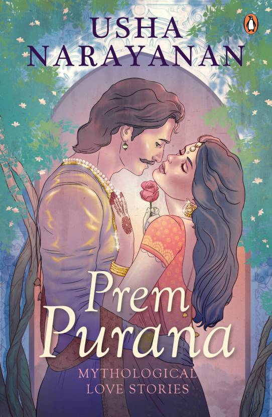 Prem Purana : Mythological Love Stories