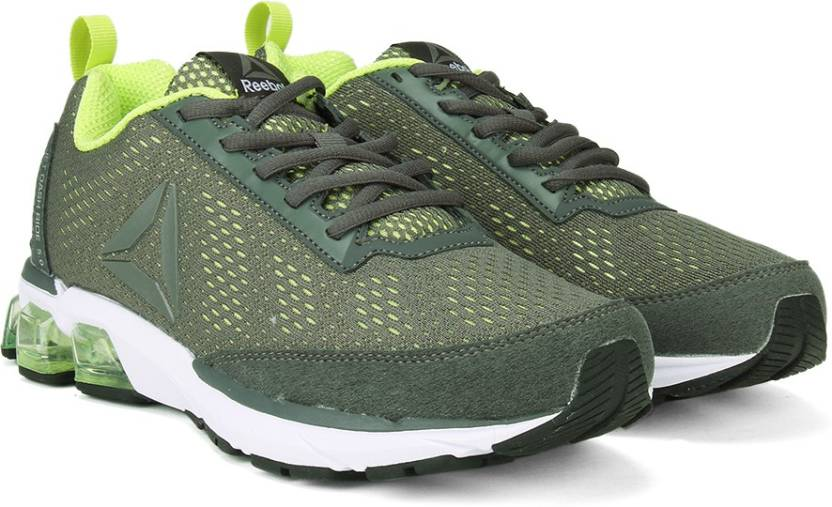REEBOK JET DASHRIDE 5.0 Running Shoes For Men - Buy IRONSTONE FLASH ... a7a52fa942f