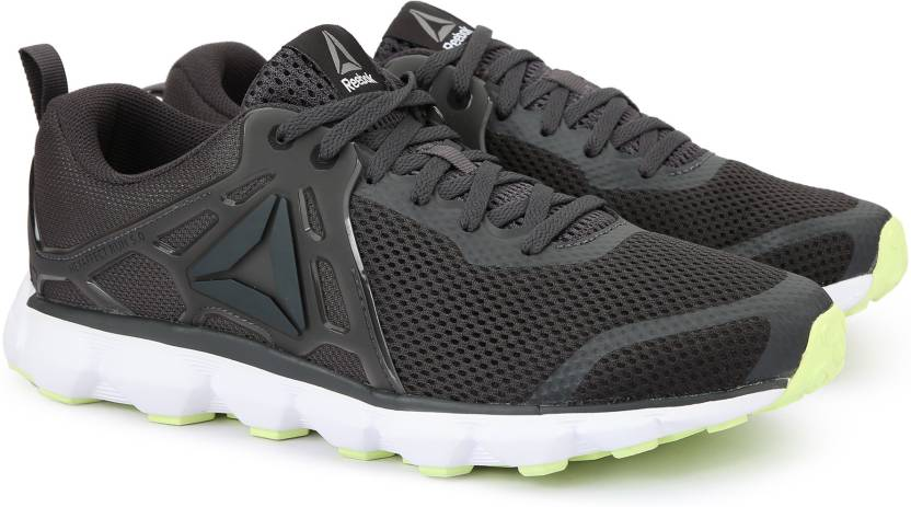 hot-seeling original great deals on fashion promotion Reebok HEXAFFECT RUN 5.0 MTM Running Shoes For Men