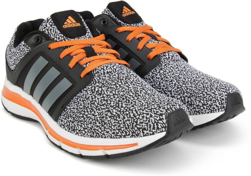 Adidas YARIS M Running Shoes