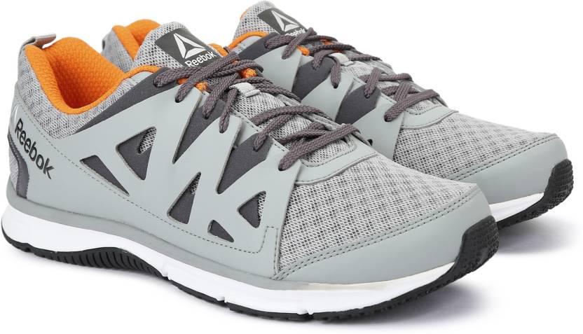 228e3f2ff1 REEBOK RBK RUN SUPREME 3.O MT Running Shoes For Men