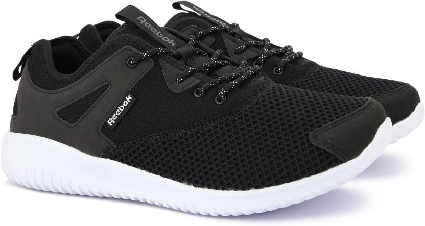 d53b821e5b1 REEBOK STYLESCAPE 2.0 S Sneakers For Men - Buy BLACK  COAL WHITE ...