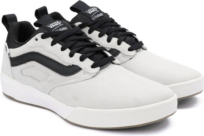 1040748ae6 Vans UltraRange Pro Sneakers For Men - Buy grey Color Vans ...