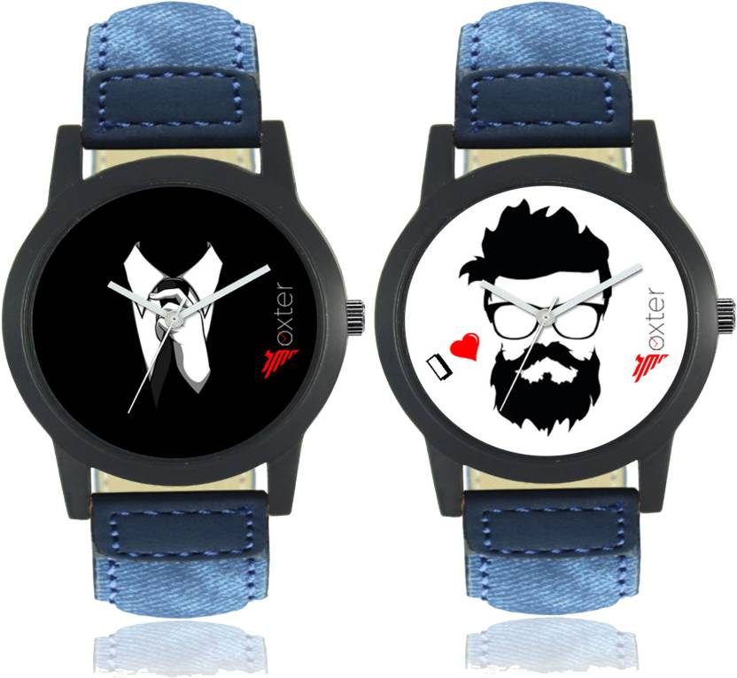 men uk retailer of laxwatchco and for watches us discounted about designer