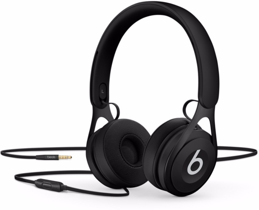 Headphones bluetooth beats - beats wired headphones used