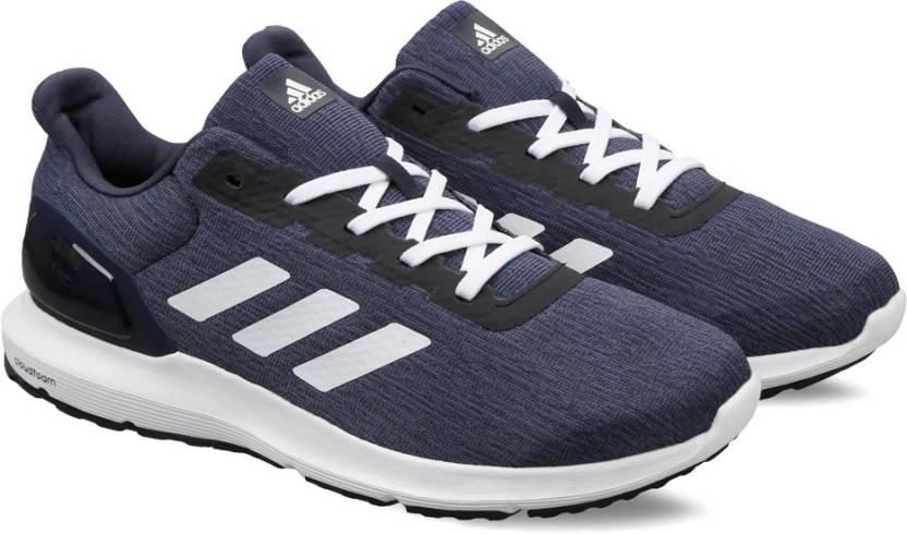 Cosmic 2 M Mens Running Shoe adidas Sk3i1b