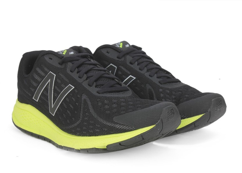 new balance running shoes price in
