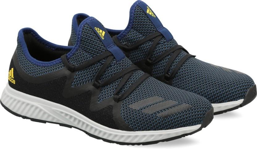 f7ae79ef9f0e4 ... greece adidas manazero m running shoes for men blue 8ad43 4b1be