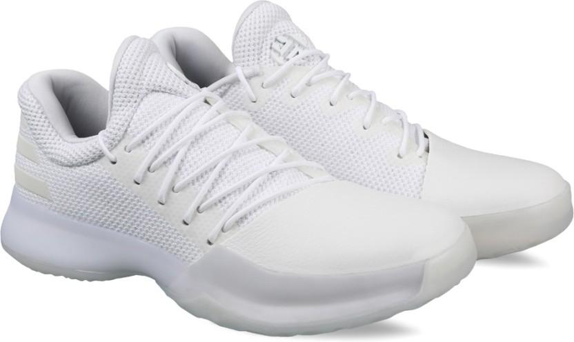 2d7a479069df 1 primeknit basketball shoes men white 6201c fe756  store adidas harden vol.  1 basketball shoes for men c3dc7 0c737