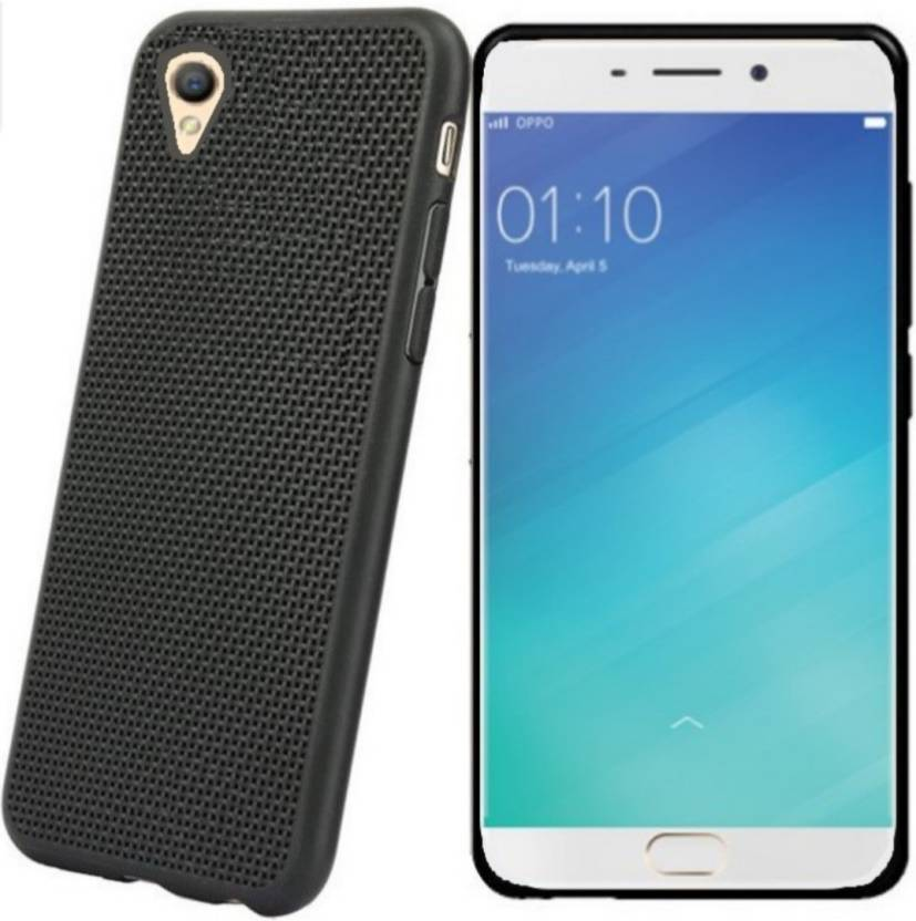 release date: 60b8b b9570 iPaky Back Cover for Oppo A37, OPPO A37f - iPaky : Flipkart.com