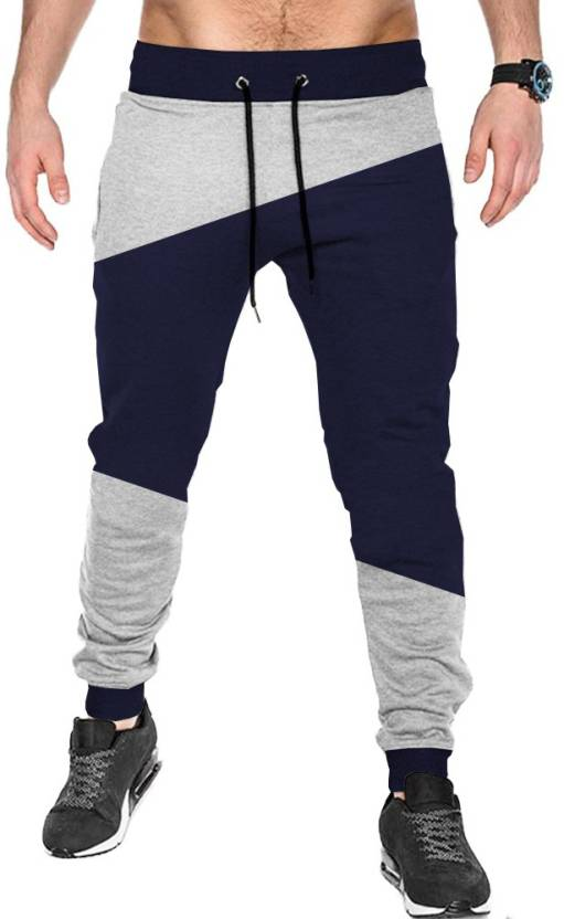 off on Men's Track Pants