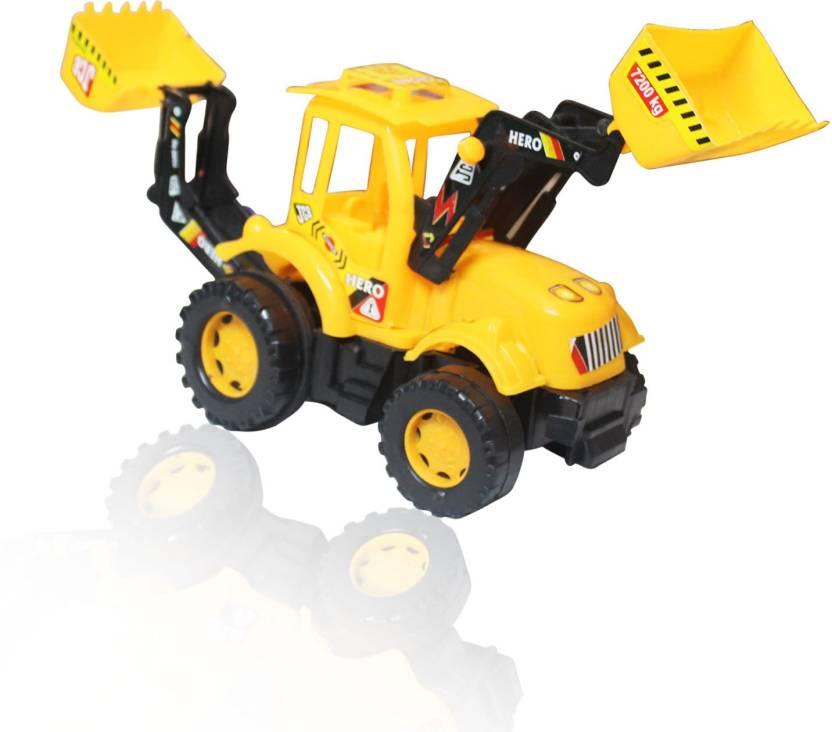 Rma Heavy Jcb Toy Heavy Jcb Toy Buy Jcb Toys In India Shop For