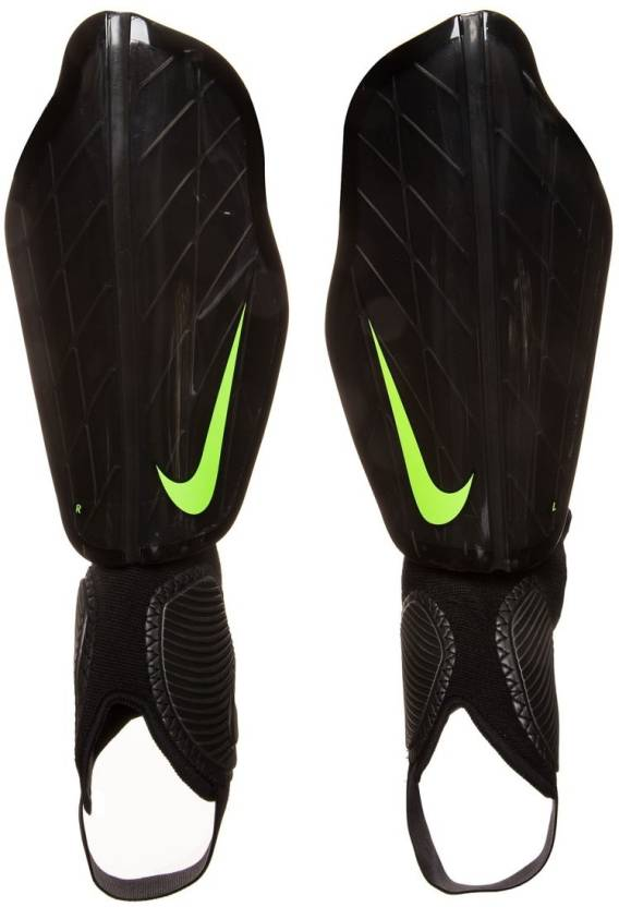 ae387419673e Nike Protegga FLEX Shin Guard Football Shin Guard - Buy Nike ...