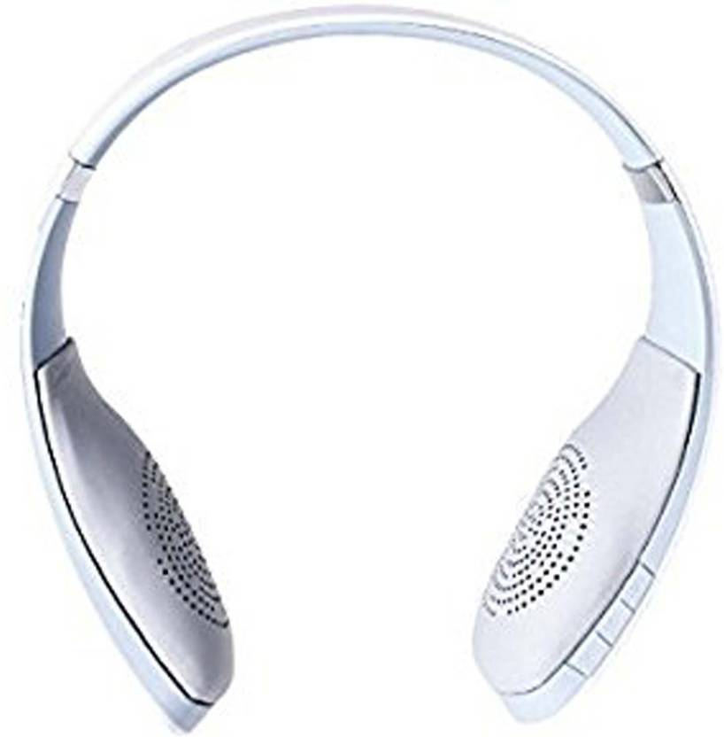 6af09af2e4e LeEco Leme-EB30A Bluetooth Headset with Mic Price in India - Buy ...