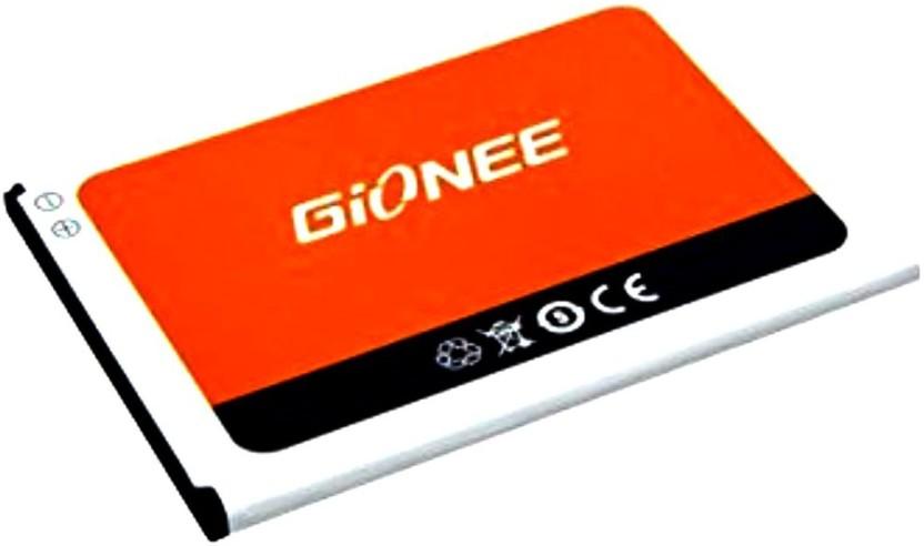 Gionee mi3 online dating