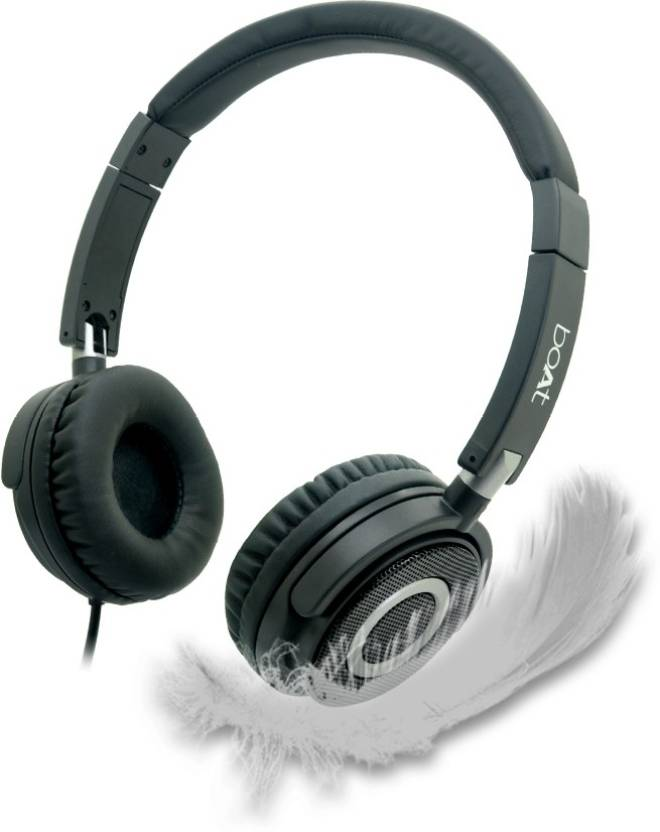 best headphones under 1000